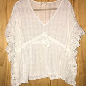 Altard State top size small